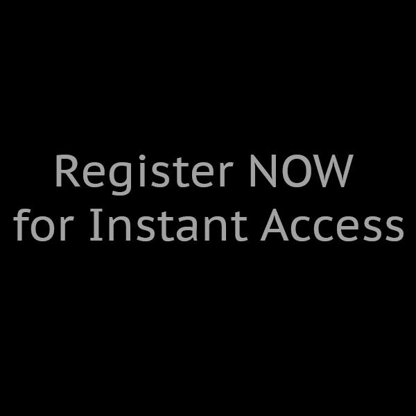 online dating for india